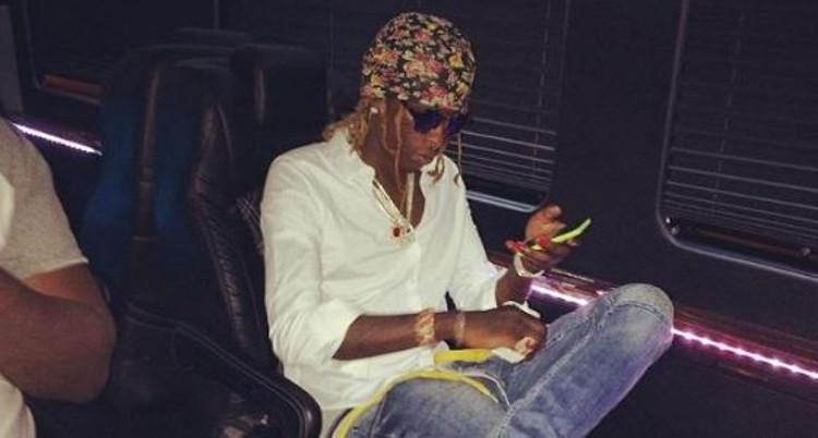 Young Thug Speaks On All The Show Money Hes Losing In Quarantine .1585840788.jpg