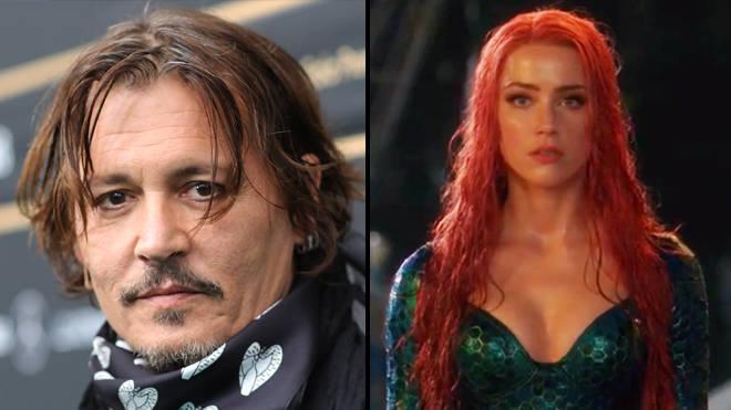 1 Million De Fans De Johnny Depp Signent Une Pétition
