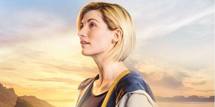 13 Temporada De Doctor Who 1.jpg