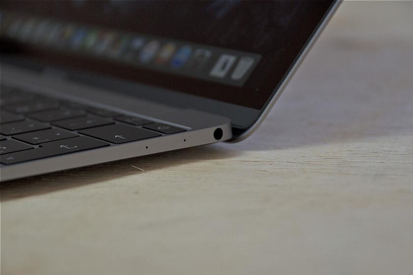 Trois MacBook en une semaine et futurs iMac et Mac Pro: c'est la page du Mac avec son propre processeur, selon Bloomberg