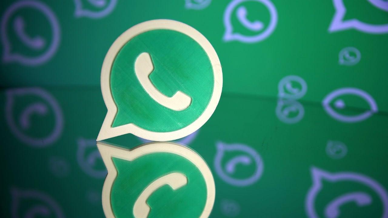 Whatsapp Confirme Qu'il Déploiera Bientôt La Fonctionnalité De Messages Qui