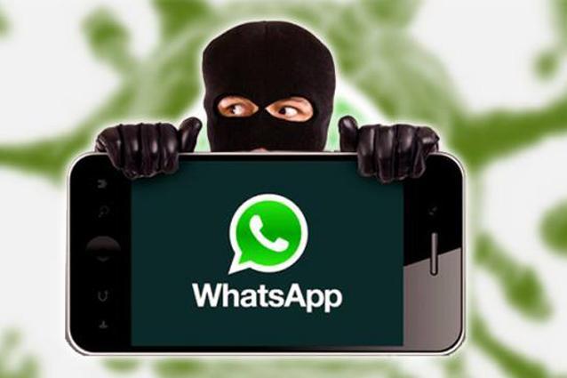 L'arnaque Du Faux Bon De 250 Euros Sur Whatsapp Est