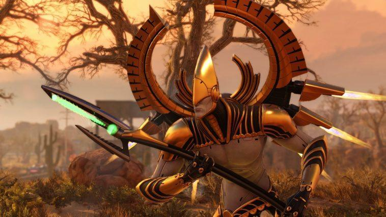 XCOM 2 Collection Pre-Registrations Now Live On iOS