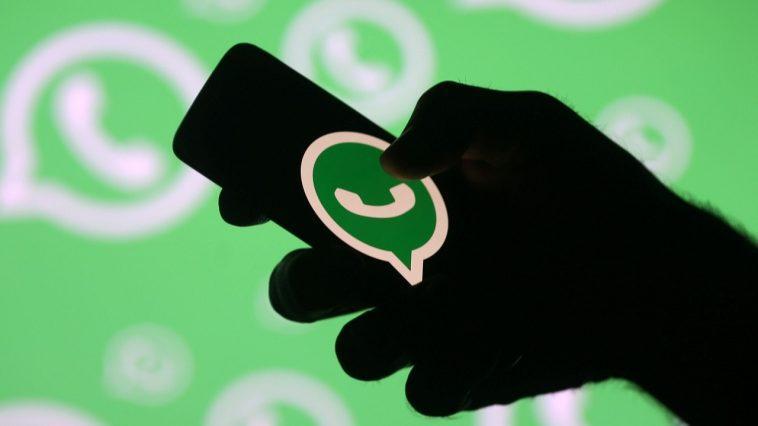 Whatsapp Présente Un Nouvel Outil De Gestion Du Stockage Pour