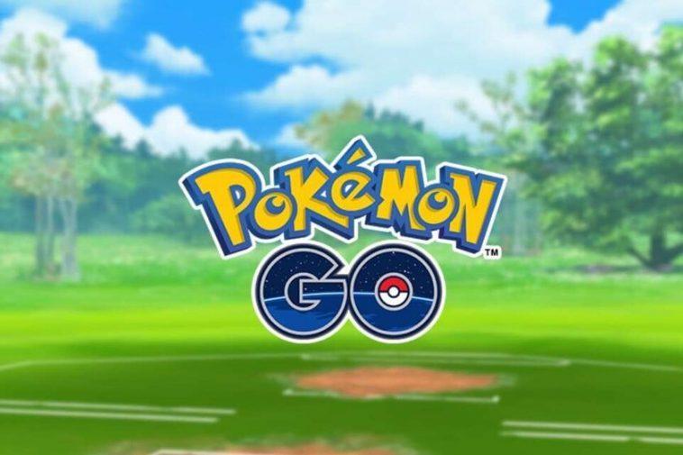 `` Pokémon GO '' imparable: un chiffre d'affaires de 1000 millions de dollars ce 2020 même avec des restrictions et dépassant l'année de ses débuts