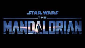 """""""le Mandalorien"""": Notre Guide Des épisodes De La Saison 2"""