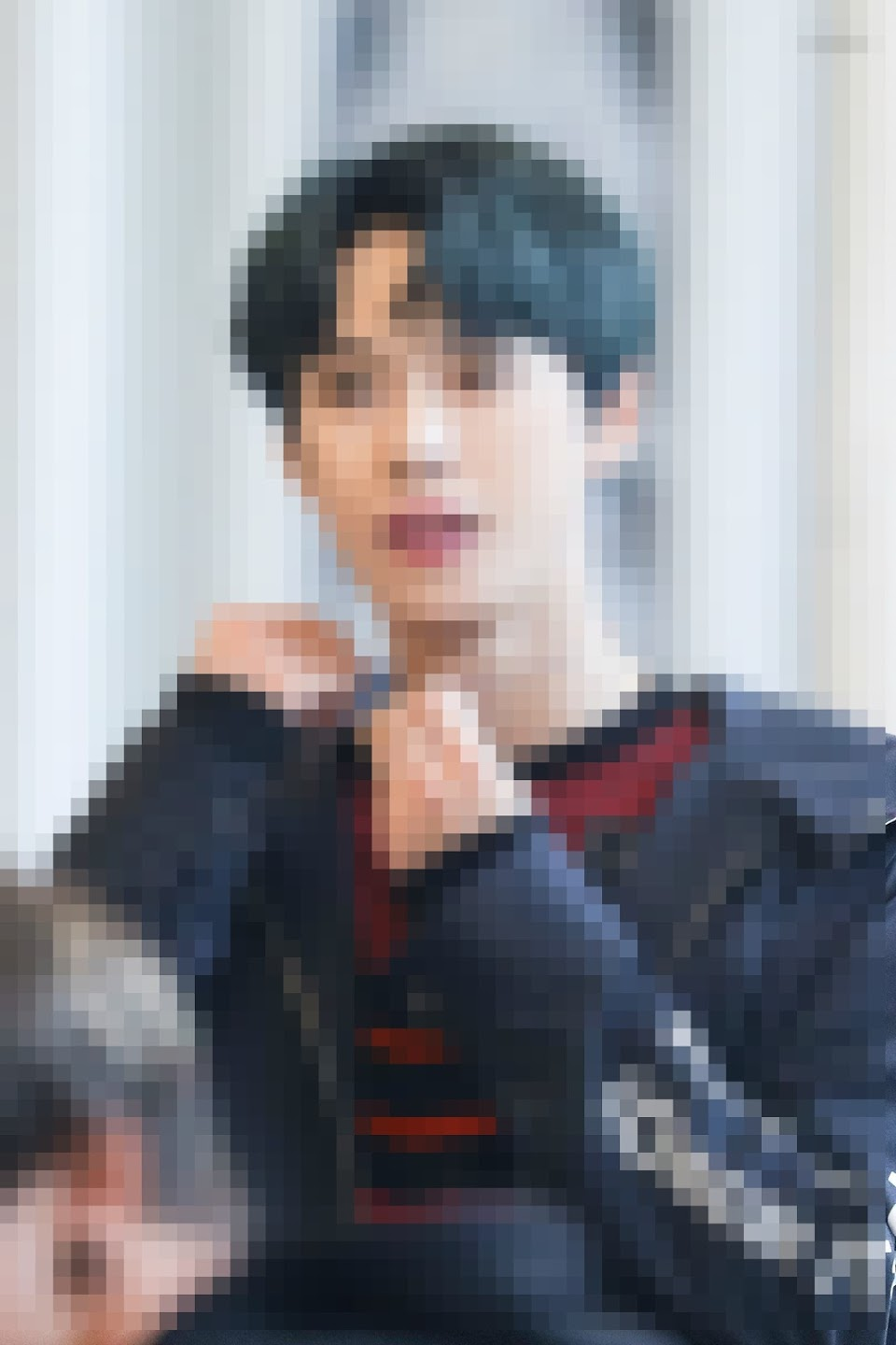 4,5 doyoung