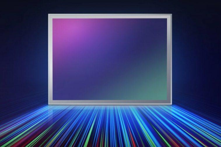 L'ISOCELL Vizion 33D est la réponse de Samsung au LIDAR d'Apple: un capteur ToF pour suivre des objets à 120 ips et jusqu'à 5 mètres.