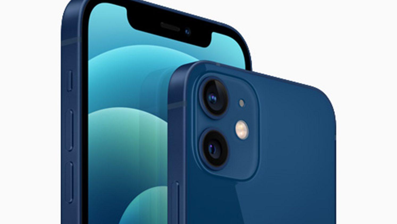 Précommandez L'iphone 12 Mini Et Pro Max: Où Puis Je L'acheter?