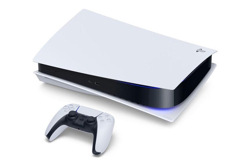 La PlayStation 5 ne peut pas être achetée dans les magasins physiques le jour du lancement: il n'y aura que des unités en ligne
