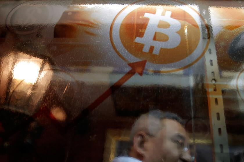 Les États-Unis ont confisqué près de 70 000 bitcoins à Silk Road, autrefois le plus grand magasin illégal du Dark Web.