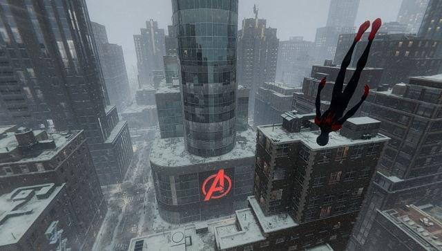Marvel's Spider-Man: Miles Morales_20201103115322