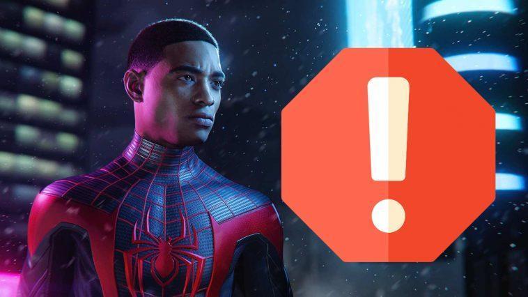 Spider Man Miles Morales Coûte 60 € Avec 10 Heures De