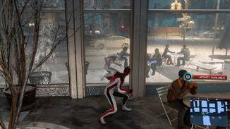 ps5-spider-man-morales-reflections