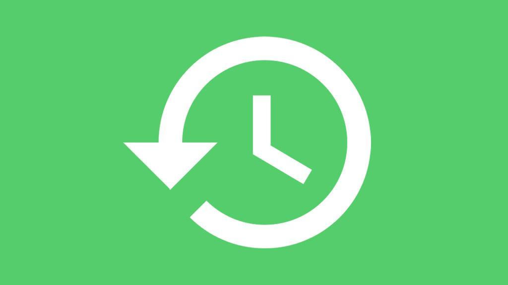Whatsapp: La Nouvelle Fonctionnalité Disparaît Automatiquement Des Messages Après 7