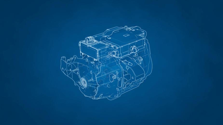 Volvo Cars Développera Ses Moteurs électriques «seul»