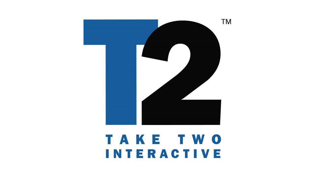 Confirmé: Take Two Envisage D'acquérir Codemasters Pour 820 Millions D'euros