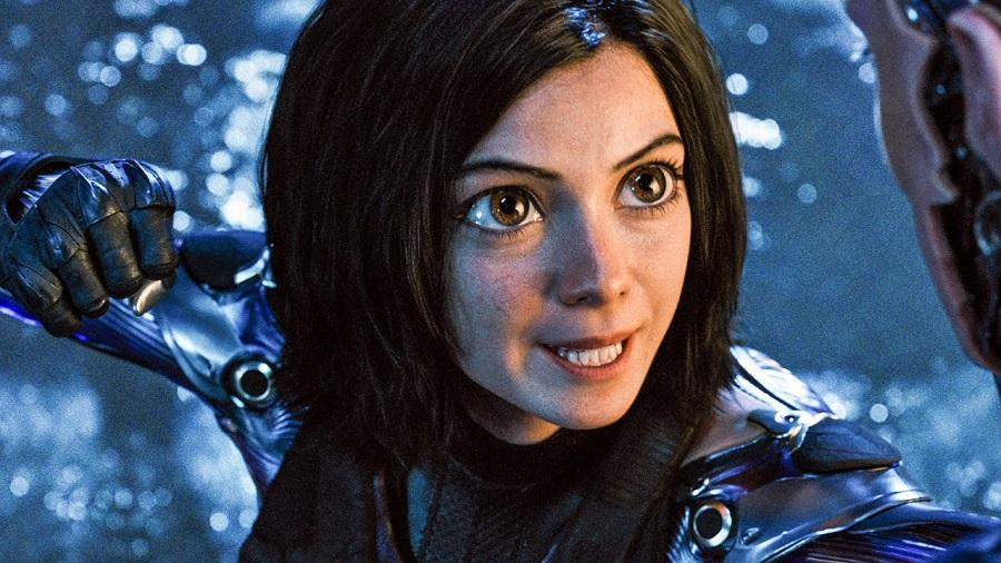 Alita Battle Angel 2: Date De Sortie, Distribution, Intrigue Et