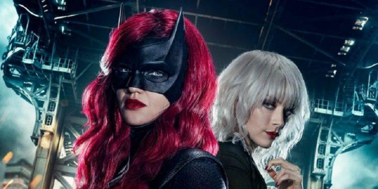 Batwoman Saison 2: Date De Sortie, Distribution, Intrigue Et Plus