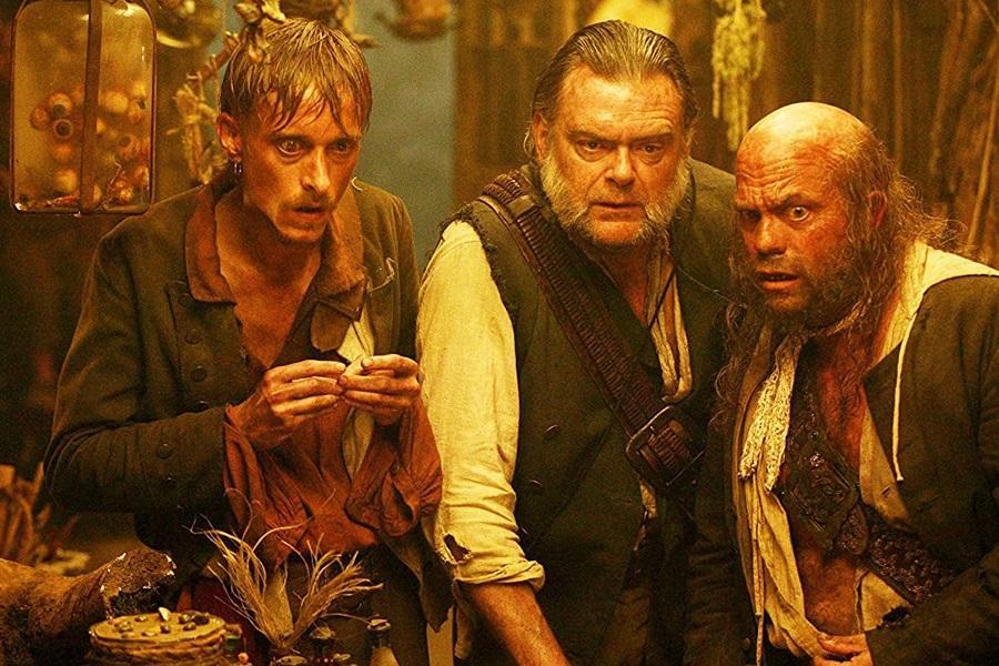 Pirates Des Caraïbes 6: Date De Sortie, Distribution, Intrigue Et