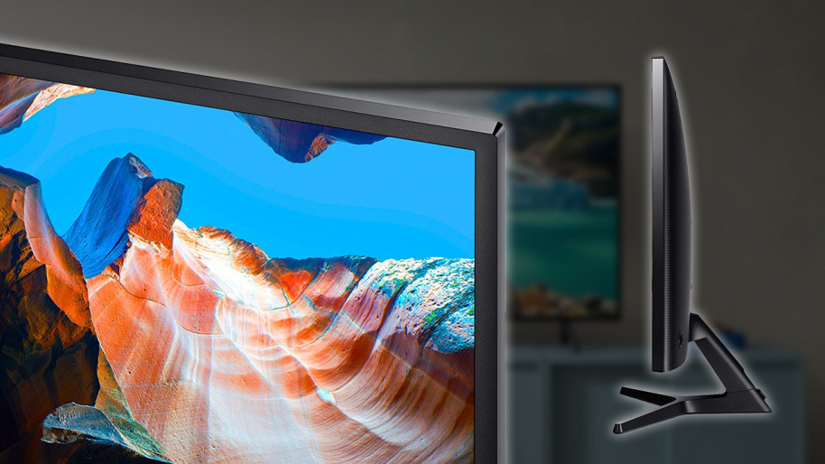 Qu'est-ce que et comment fonctionne le HDR dans le cinéma et les jeux vidéo?  Nous parlons du présent et du futur de cette technologie