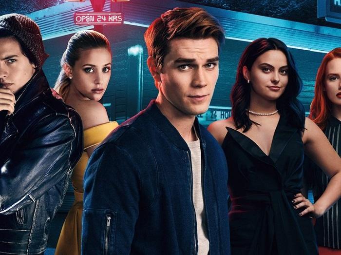 Riverdale Saison 5: Date De Sortie, Distribution, Intrigue Et Tout