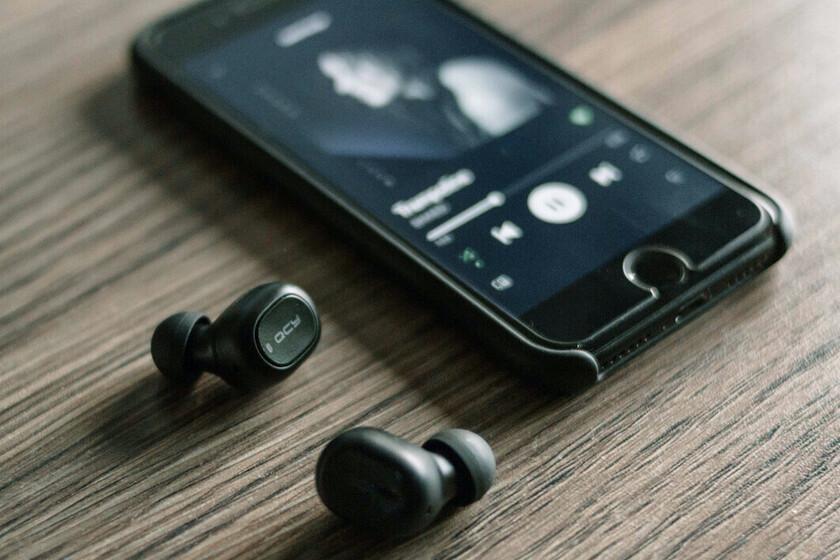 Spotify propose un abonnement mensuel uniquement aux podcasts: sans publicité et avec un accès anticipé à des épisodes exclusifs