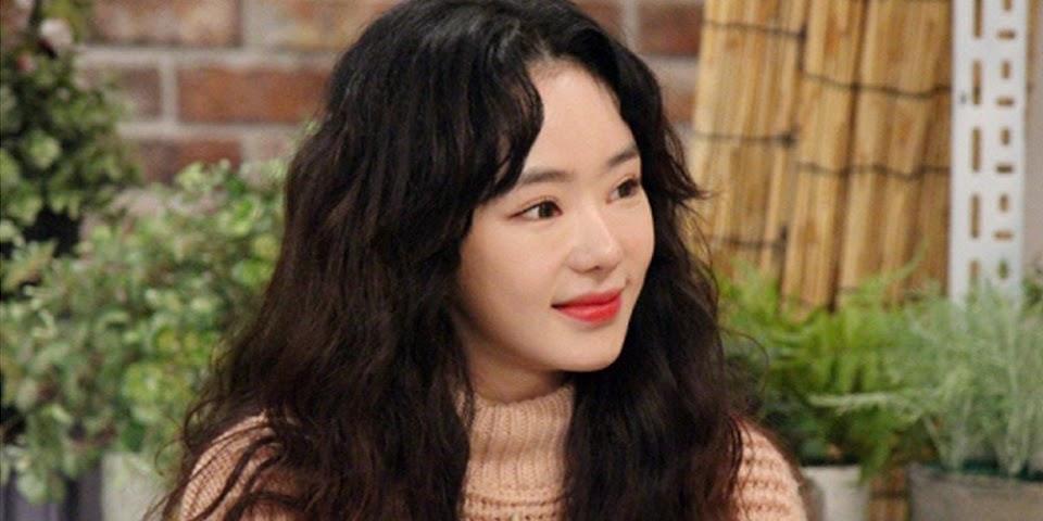 bts-seo-woo