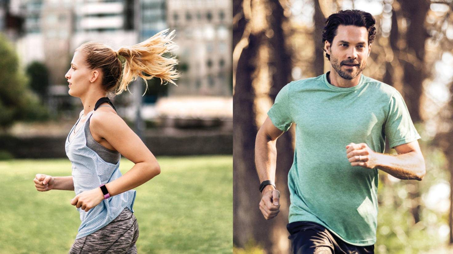 fitbit-charge-4-vs-fitbit-charge-3-comparaison-5