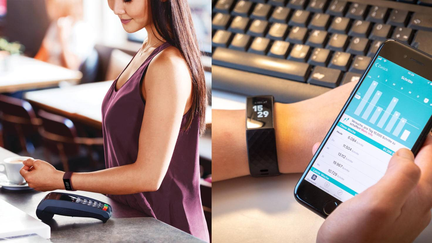 fitbit-charge-4-vs-fitbit-charge-3-comparaison-6