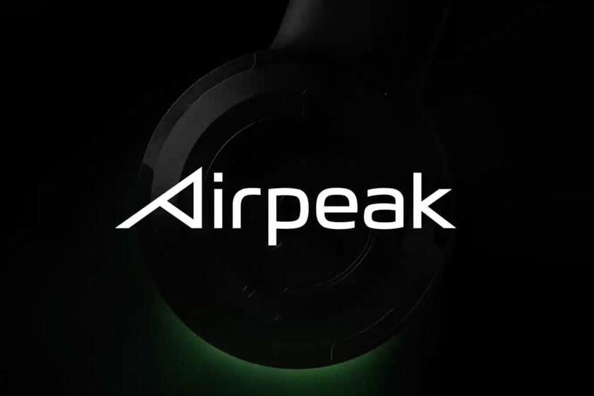 Airpeak: Sony veut étendre la photographie de drone de plus en plus populaire avec son nouveau projet