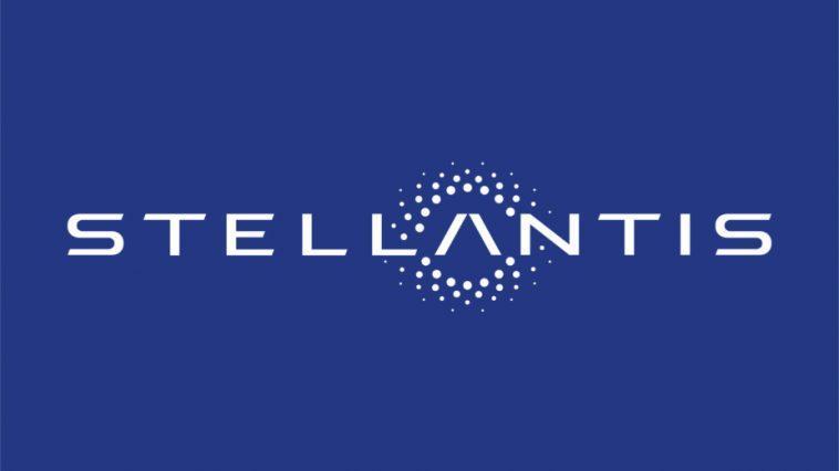 Stellantis, Le Nouveau Géant De L'automobile (fca + Psa) Dévoile