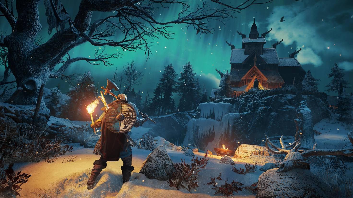assassins-creed-valhalla-neige-nuit