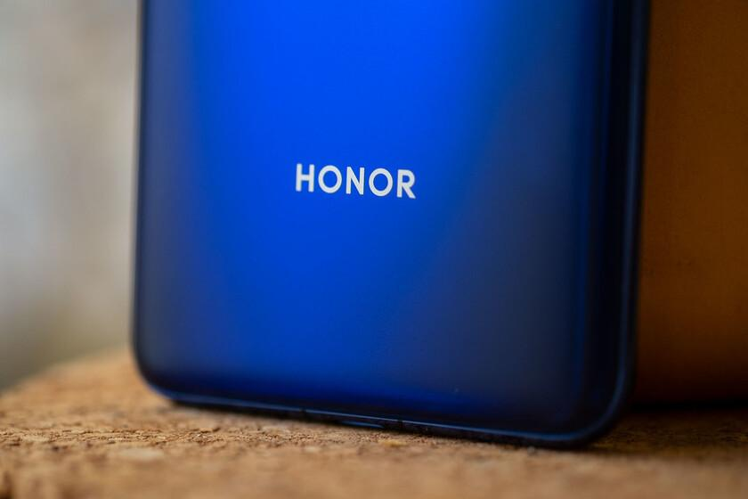Huawei vendra Honor pour environ 13000 millions d'euros au gouvernement de Shenzhen et à l'un des plus grands distributeurs chinois, selon Reuters