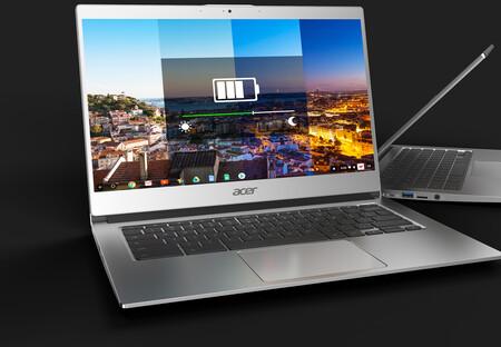 Chromebook 514 Santafe 05 Large