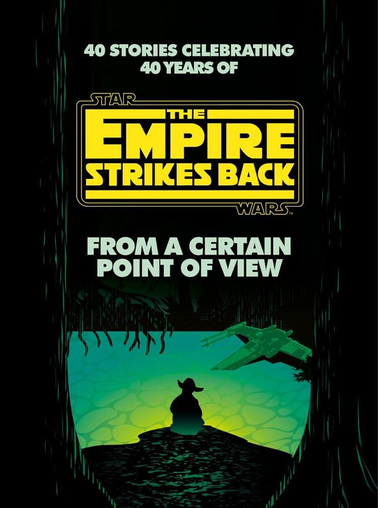 From A Certain Point Of View: The Empire Strikes Back