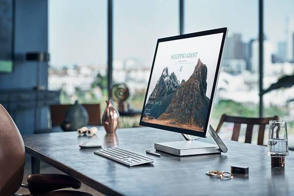 Ouvrir Le Panneau De Configuration Dans Windows 10: Il Existe