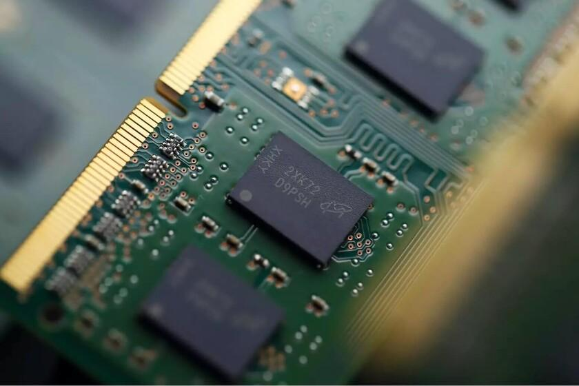Micron annonce une nouvelle technologie NAND à 176 couches: promet des SSD 33% plus rapides avec une plus grande capacité de stockage