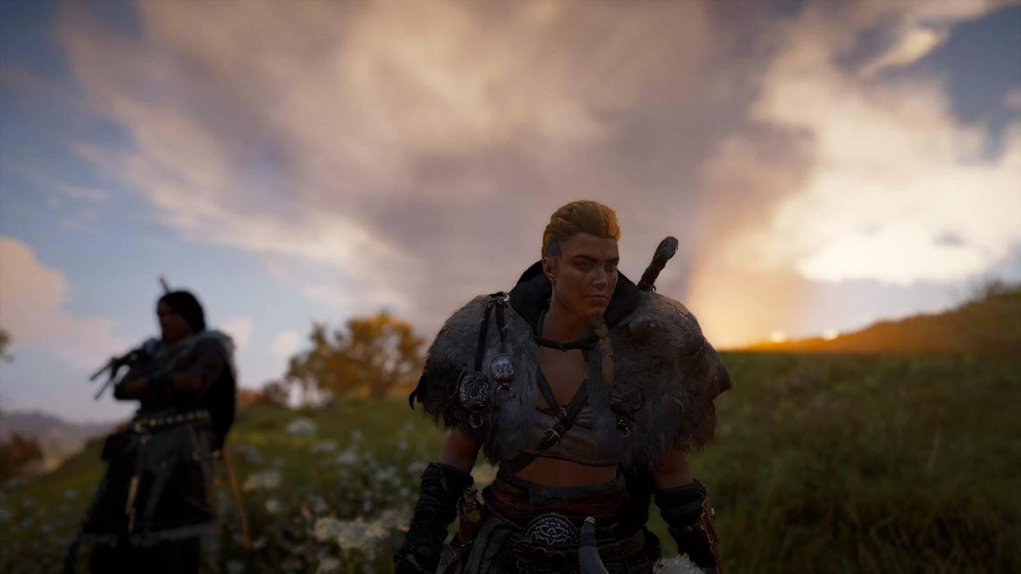 assassins-creed-valhalla-screenshot (1)
