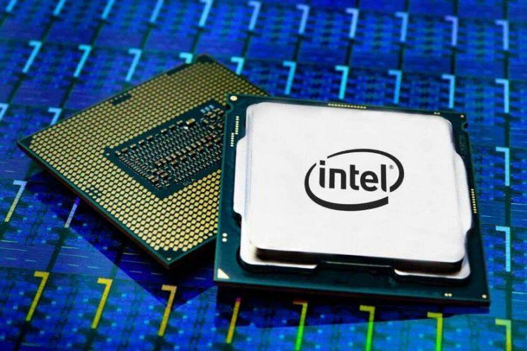 Intel face à une concurrence qui le submerge: AMD, Nvidia + ARM, l'échec des mobiles, et maintenant Apple abandonne le navire