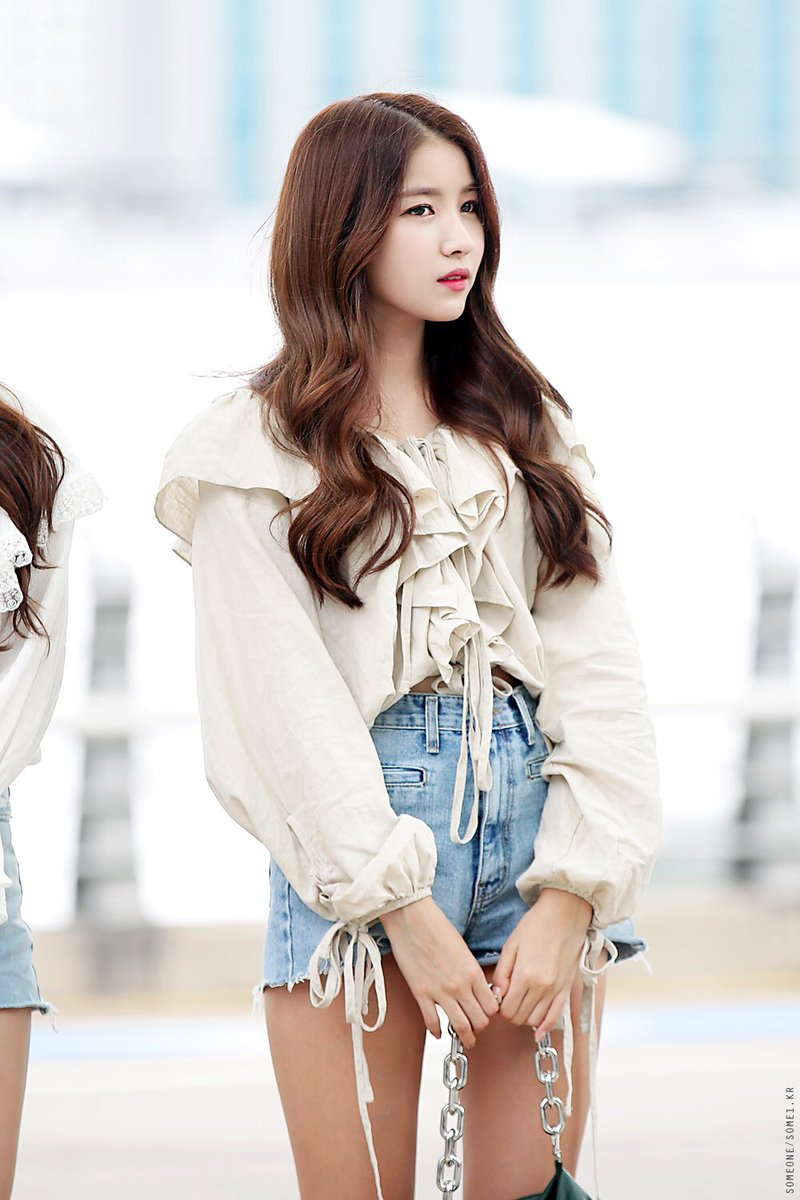 sowon occasionnel 12