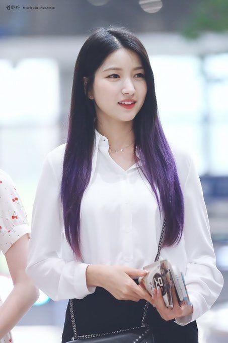 sowon occasionnel 41