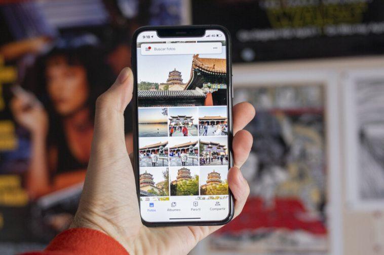 Adieu le stockage gratuit illimité de Google Photos: à partir de juin 2021, il sera temps de payer en cas de dépassement de 15 Go