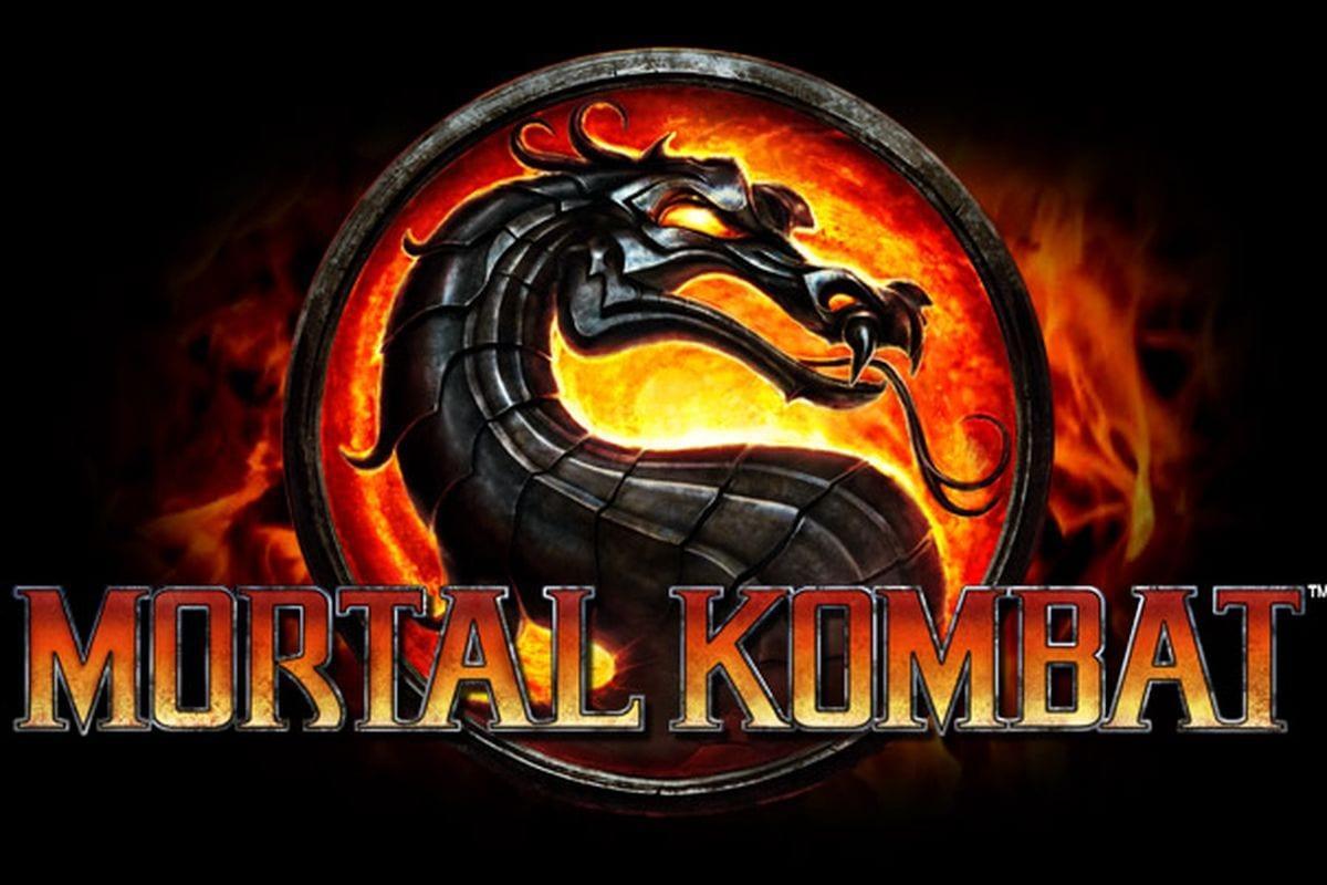 Le Redémarrage Du Film Mortal Kombat Est Indéfiniment Retardé
