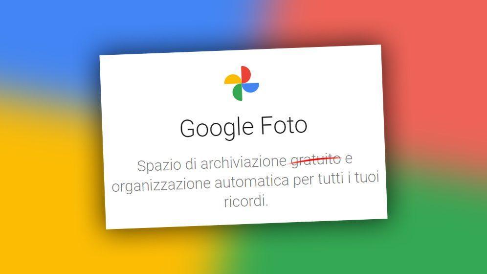 Google Ne Vous Permettra Plus De Télécharger Des Images Gratuites