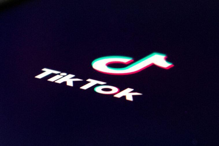L'interdiction de TikTok est suspendue pour l'instant: les États-Unis font marche arrière après une décision de justice