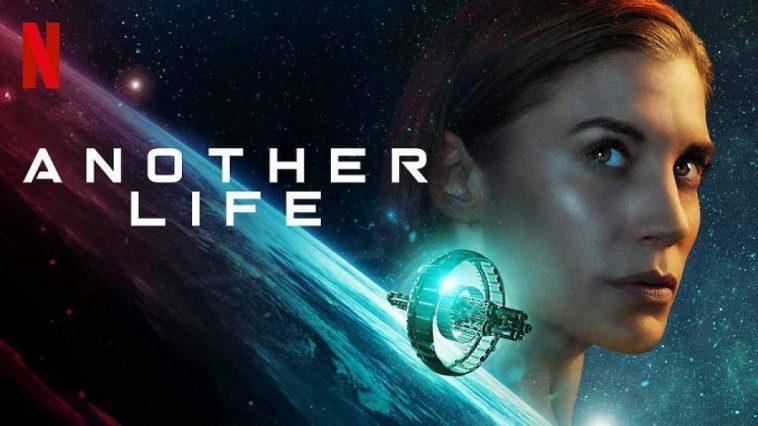 Another Life Saison 2: Date De Sortie, Distribution, Intrigue Et
