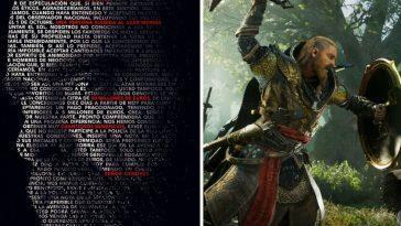 Six plans de week-end à ne pas manquer: 'Midas' Favorites ',' Assassin's Creed: Valhalla ', Guillermo del Toro et plus
