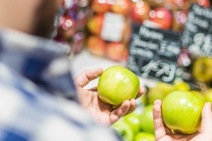 Pourquoi recevons-nous constamment des recommandations contradictoires de la nutrition et à quoi devons-nous faire confiance?