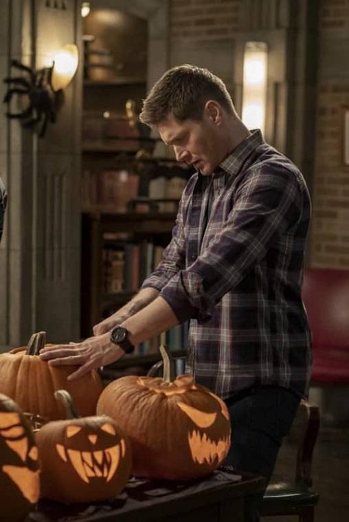 Supernatural Saison 15: Intrigue, Scénario Et Plus Que Vous Devez